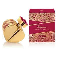 Chopard Happy Spirit Forever /дамски/ eau de parfum 75 ml