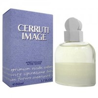 Cerruti Image /мъжки/ aftershave lotion 50 ml