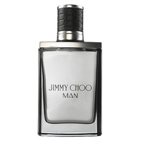 Jimmy Choo Man /мъжки/ eau de toilette 100 ml (без кутия)