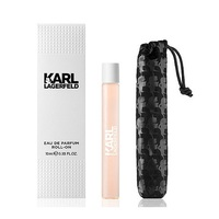 Karl Lagerfeld For Her /дамски/ eau de parfum Roll-On 10 ml