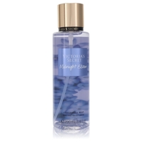 Victoria's Secret - Midnight Bloom /дамски/ body mist 250 ml