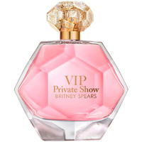 Britney Spears VIP Private Show /дамски/ eau de parfum 100 ml - без кутия