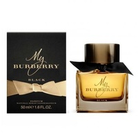 Burberry My Burberry Black /дамски/ eau de parfum 30 ml /2016