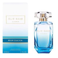 Elie Saab Le Parfum Resort Collection /дамски/ eau de toilette 90 ml