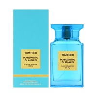 Tom Ford Private Blend: Mandarino di Amalfi /унисекс/ eau de parfum 100 ml