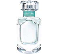 Tiffany Tiffany & Co. /дамски/ eau de parfum 75 ml (без кутия)