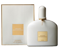 Tom Ford White Patchouli /дамски/ eau de parfum 100 ml
