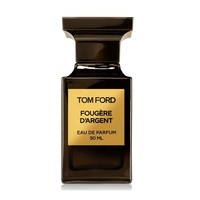 Tom Ford Private Blend: Fougeres d'Argent /унисекс/ eau de parfum 50 ml - без кутия