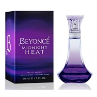 Beyoncé Midnight Heat /дамски/ eau de parfum 100 ml