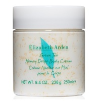 Elizabeth Arden Green Tea /дамски/ body cream Honey Drops 250 ml