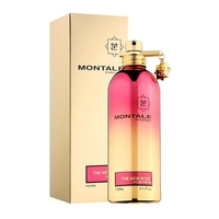 Montale The New Rose /дамски/ eau de parfum 100 ml