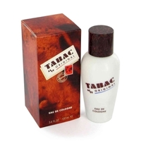 Tabac Original /мъжки/ aftershave lotion 50 ml