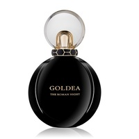 Bvlgari Goldea The Roman Night /дамски/ eau de parfum 75 ml - без кутия