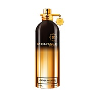 Montale Leather Patchouli /унисекс/ eau de parfum 100 ml