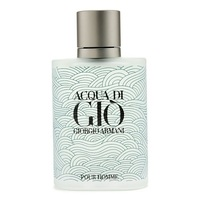 Armani Acqua Di Gio Acqua For Life Edition /мъжки/ eau de toilette 100 ml- (без кутия, с капачка)