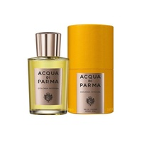 Acqua di Parma Colonia Intensa /мъжки/ eau de cologne 100 ml