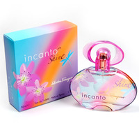 Salvatore Ferragamo Incanto Shine /дамски/ eau de toilette 50 ml