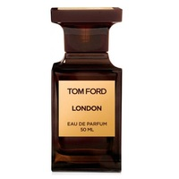 Tom Ford Private Blend: London /унисекс/ eau de parfum 50 ml - без кутия