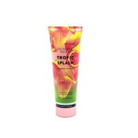 Victoria's Secret - Tropic Splash /дамски/ body lotion 236 ml