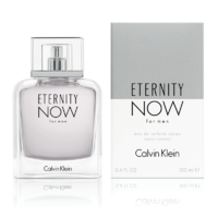 Calvin Klein Eternity Now /мъжки/ eau de toilette 100 ml /2015