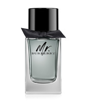 Burberry Mr. Burberry /мъжки/ eau de toilette 150 ml (без кутия) /2016