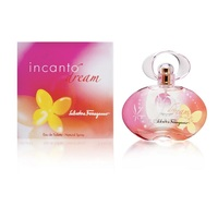 Salvatore Ferragamo Incanto Dream /дамски/ eau de toilette 50 ml