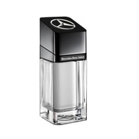 Mercedes-Benz Select 2018 /мъжки/ EdT 100 ml - без кутия