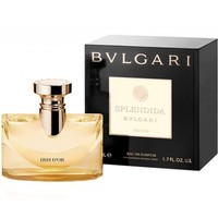 Bvlgari Splendida Iris d'Or /дамски/ eau de parfum 50 ml