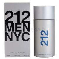 Carolina Herrera 212 Men /мъжки/ eau de toilette 200 ml