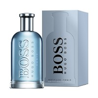 Hugo Boss Boss Bottled Tonic /мъжки/ eau de toilette 200 ml