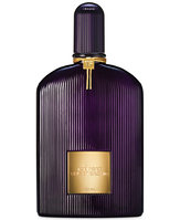 Tom Ford Velvet Orchid /дамски/ eau de parfum 100 ml ...B.O.