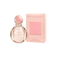 Bvlgari Rose Goldea /дамски/ eau de parfum 90 ml /2016