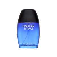 Guy Laroche Drakkar Essence /мъжки/ eau de toilette 100 ml (без кутия)