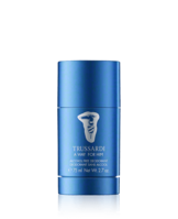 Trussardi A Way for Him /мъжки/ deo stick 75 ml
