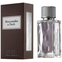 Abercrombie&Fitch	First Instinct Тоалетна вода за Мъже 100 ml