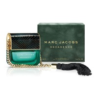 Marc Jacobs Decadence /дамски/ eau de parfum 50 ml