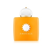 Amouage	Beach Hut /дамски/ eau de parfum 100 ml (без кутия)