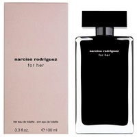 Narciso Rodriguez Narciso Rodriguez For Her /дамски/ eau de toilette 30 ml