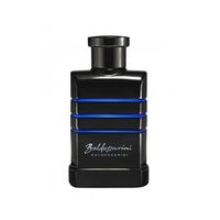Baldessarini Baldessarini Secret Mission /мъжки/ eau de toilette 90 ml (без кутия, без капачка)