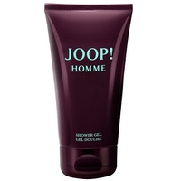 Joop! Homme /мъжки/ shower gel 150 ml