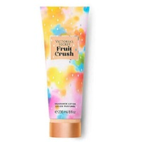 Victoria's Secret - Fruit Crush /дамски/ body mist 250 ml