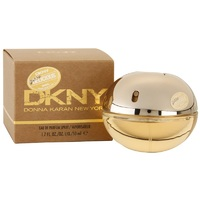 Donna Karan Golden Delicious /дамски/ eau de parfum 100 ml