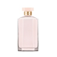 Stella Mccartney Stella /дамски/ eau de toilette 100 ml (без кутия)