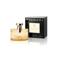 Bvlgari Splendida Iris d'Or /дамски/ eau de parfum 30 ml