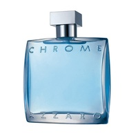 Azzaro CHROME /мъжки/ eau de toilette 30 ml