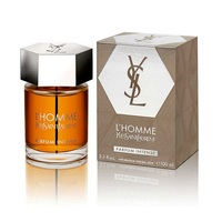 Yves Saint Laurent L'Homme Parfum Intense /мъжки/ eau de parfum 100 ml