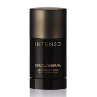 na Pour Homme Intenso /мъжки/ deo stick 75 ml