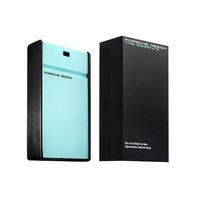 Porsche Design The Essence /мъжки/ eau de toilette 50 ml