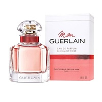 Guerlain Mon Guerlain Bloom Of Rose /дамски/ eau de parfum 100 ml
