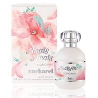 Cacharel Anais Anais L'Original /дамски/ eau de toilette 30 ml